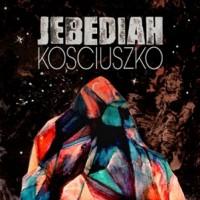 jebediah_kosciuszko_cover