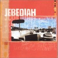 Jebediah_SelfTitled