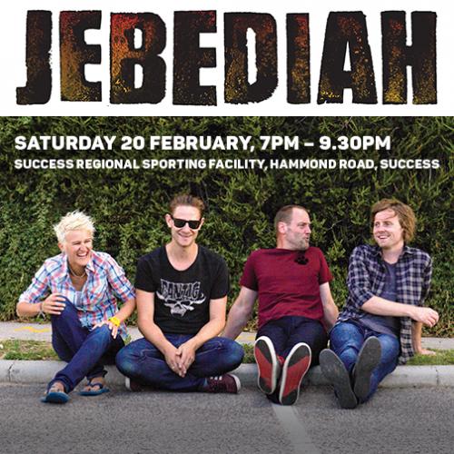 Jebediah 20-02-16 Facebook Image