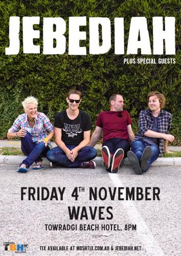 JEBS_waves